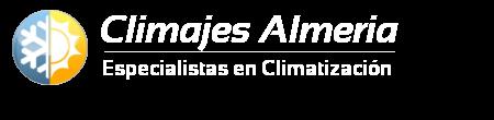Climajes Almeria